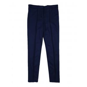 MSGM MSGM Casual pants 13159841KP
