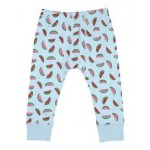 STELLA McCARTNEY KIDS Leggings