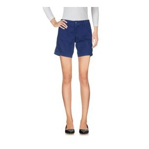 TOMMY JEANS TOMMY JEANS Shorts & Bermuda 13162963LH