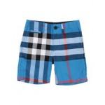 BURBERRY Shorts & Bermuda