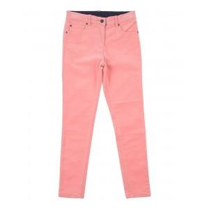 STELLA McCARTNEY KIDS Casual pants