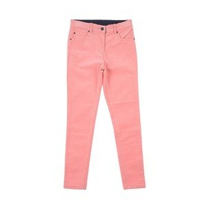 STELLA McCARTNEY KIDS STELLA McCARTNEY KIDS Casual pants 13178906BM