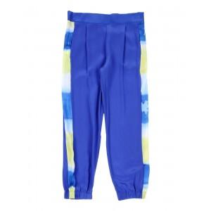 MSGM MSGM Casual pants 13180957QT