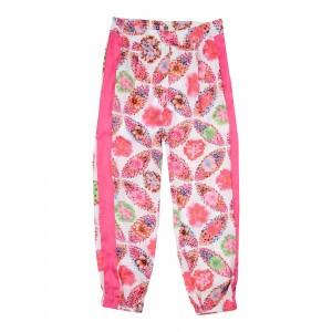 MSGM MSGM Casual pants 13180961GR