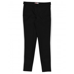 MSGM MSGM Casual pants 13184944PB