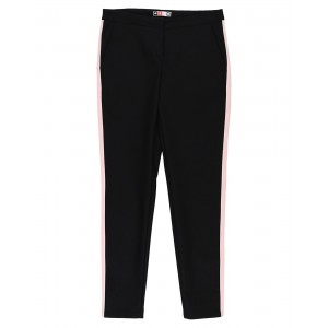 MSGM MSGM Casual pants 13185141OQ