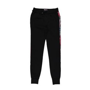 VINGINO Casual pants