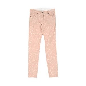 STELLA McCARTNEY KIDS STELLA McCARTNEY KIDS Casual pants 13198732XA