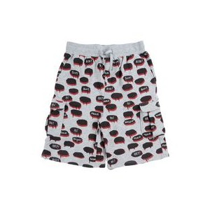 STELLA McCARTNEY KIDS STELLA McCARTNEY KIDS Shorts & Bermuda 13200528DM