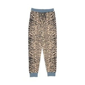 STELLA McCARTNEY KIDS STELLA McCARTNEY KIDS Casual pants 13200746XH