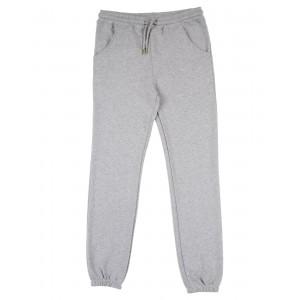 MSGM MSGM Casual pants 13225138BB