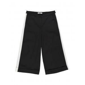 MSGM MSGM Casual pants 13228208AK