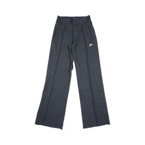 NIKE NIKE Casual pants 13228992DX