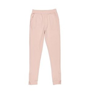 STELLA McCARTNEY KIDS STELLA McCARTNEY KIDS Casual pants 13229098JD