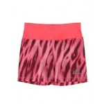 ADIDAS Shorts & Bermuda