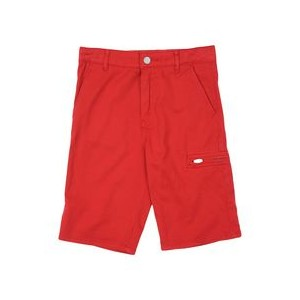 STELLA McCARTNEY KIDS STELLA McCARTNEY KIDS Shorts & Bermuda 13229571AL