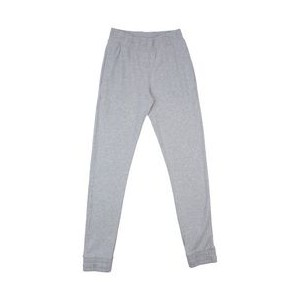 STELLA McCARTNEY KIDS STELLA McCARTNEY KIDS Casual pants 13231433AR