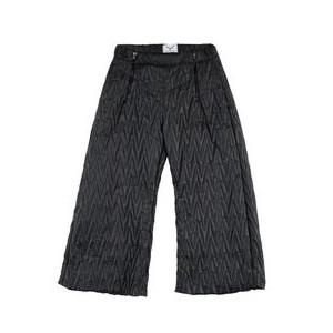 LEITMOTIV LEITMOTIV Casual pants 13231494JR