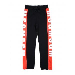 MSGM MSGM Casual pants 13232102PP