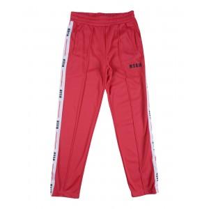 MSGM MSGM Casual pants 13232154MB