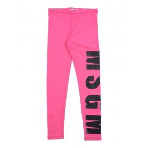 MSGM MSGM Leggings 13232163JJ