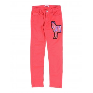 MSGM MSGM Casual pants 13232208GN
