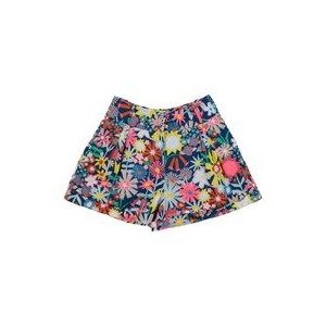 STELLA McCARTNEY KIDS STELLA McCARTNEY KIDS Shorts & Bermuda 13233091UA