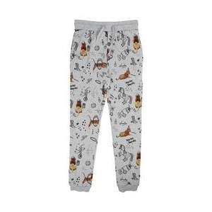 STELLA McCARTNEY KIDS STELLA McCARTNEY KIDS Casual pants 13233758QR