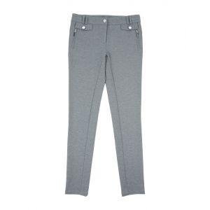 ARTIGLI Girl Casual pants