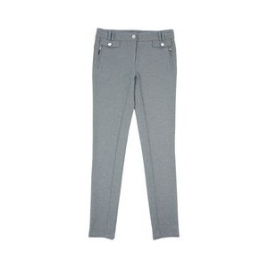 ARTIGLI Girl Casual pants