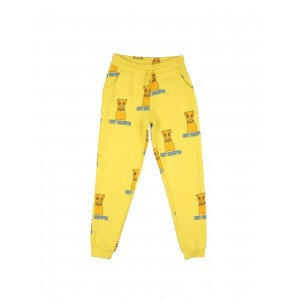 MINI RODINI Casual pants