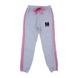 MSGM MSGM Casual pants 13239380FB