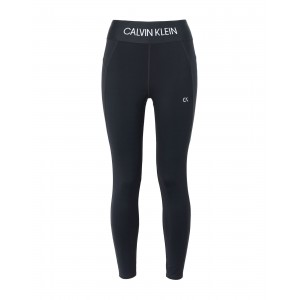 CALVIN KLEIN PERFORMANCE 7/8 TIGHT CB 13239430ME