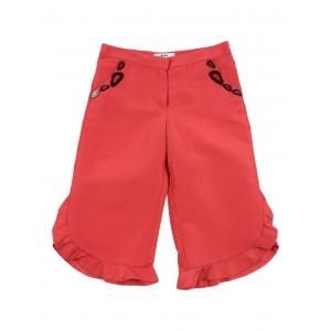 MSGM MSGM Casual pants 13239451UR