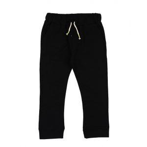 EMPATHIE Casual pants