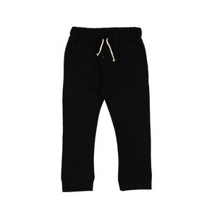 EMPATHIE Casual pants