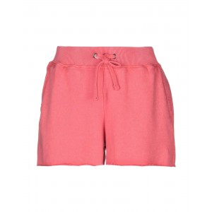 TOMMY JEANS TOMMY JEANS Shorts & Bermuda 13247582FV