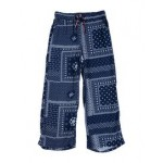 TOMMY HILFIGER TOMMY HILFIGER Casual pants 13247687BF
