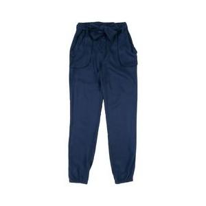 GAS GAS Casual pants 13248173MI