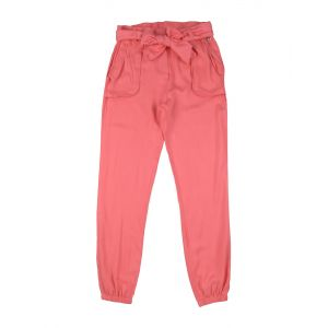 GAS Casual pants