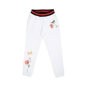 MONNALISA MONNALISA Casual pants 13248347DF