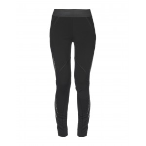 STELLA McCARTNEY STELLA McCARTNEY Leggings 13253879UO