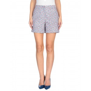 TOMMY HILFIGER TOMMY HILFIGER Palazzo pant 13254533CP