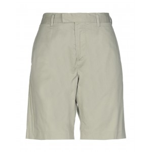 LACOSTE LACOSTE Shorts & Bermuda 13259408WB