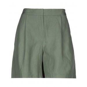 LACOSTE LACOSTE Shorts & Bermuda 13259684QJ