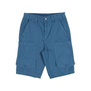 STELLA McCARTNEY KIDS STELLA McCARTNEY KIDS Shorts & Bermuda 13261491RU