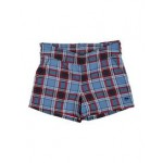LITTLE MARC JACOBS LITTLE MARC JACOBS Shorts & Bermuda 13262056XE