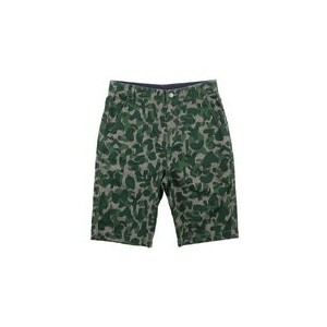 STELLA McCARTNEY KIDS STELLA McCARTNEY KIDS Shorts & Bermuda 13262079RQ