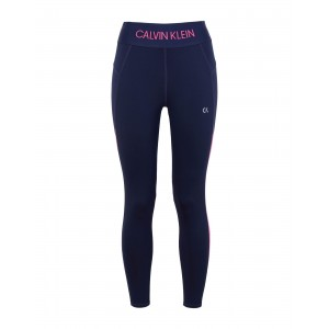 CALVIN KLEIN PERFORMANCE 7/8 TIGHT CB 13262264BH