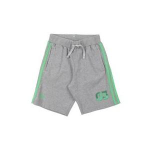 ADIDAS ADIDAS Shorts & Bermuda 13270732IH